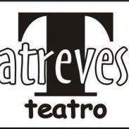 Tatreves teatro