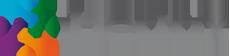 logo-ibertrix-header1