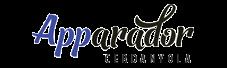 logo_apparador_cerdanyola